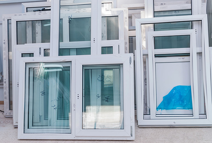 A2B Glass provides services for double glazed, toughened and safety glass repairs for properties in Stockton On Tees.